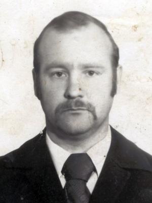 Валерий Островский Диета.
