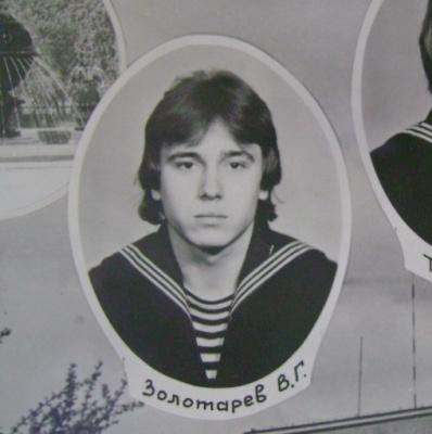 оренбургский криминальный авторитет золотарь фото так как экраны
