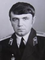 3 сентября 1983 года родился гроссмейстер габриэль саргиссян